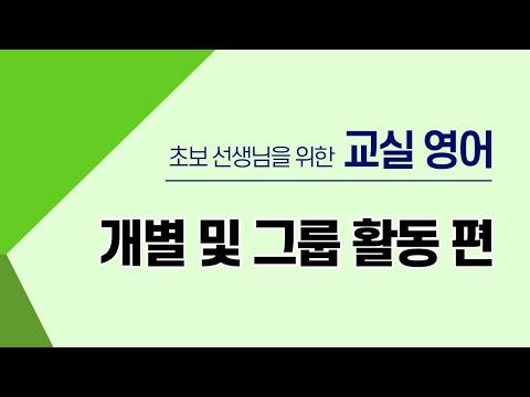 UHD_1601949490kc4.jpg